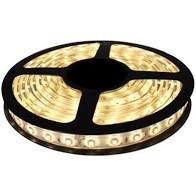 FITA LED QUENTE 5050 S/FONTE