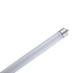 LAMPADA LED TUBULAR 18W 6500 AVANT