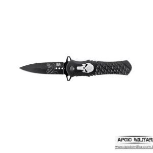 Canivete Píton