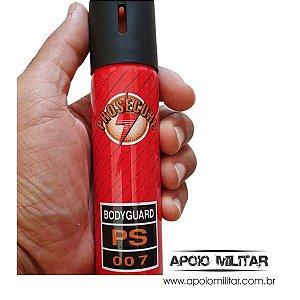 SPRAY DE PIMENTA PS007 110 ML