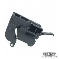 Adaptador para Coldre Tático Maynard's - Revolver