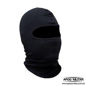 Touca Ninja