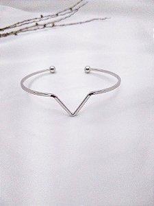 Bracelete Mulher Maravilha