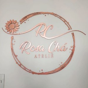 Logotipo Personalizada