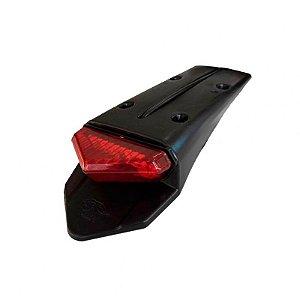 LANTERNA LED AMX MODELO F21