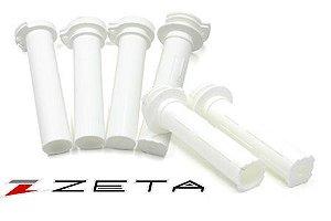TUBO ACELERADOR ZETA CRF 250/450 02/16