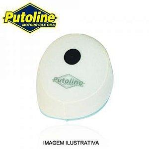 FILTRO DE AR PUTOLINE DR 650 RS 96-13