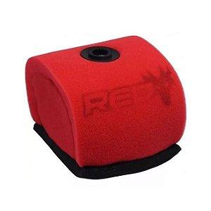 FILTRO DE AR RED DRAGON CRF 250 F NACIONAL