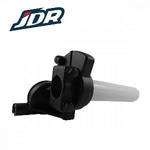 ACELERADOR COMPLETO JDR YZF250/450 KXF 250 RMZ250