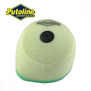 FILTRO DE AR PUTOLINE KXF 450 19-21 KXF 250 2021