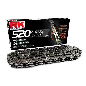 CORRENTE RK C/ RETENTOR 520X118 ELOS