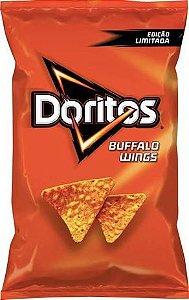 Doritos Buffalo Wings 48g