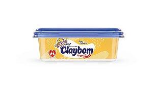 Margarina Claybom Com Sal 250g