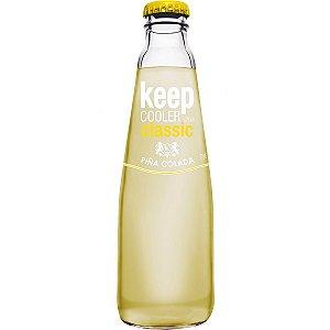 keep Cooler Pina Colada 275ml
