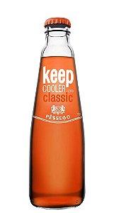 Keep Cooler Pessego 275ml