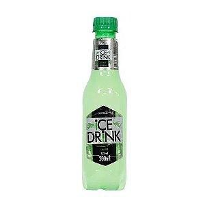 Ice Drink 300ml