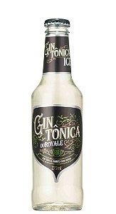 Ice Gin Tônica Du Royale 275ml