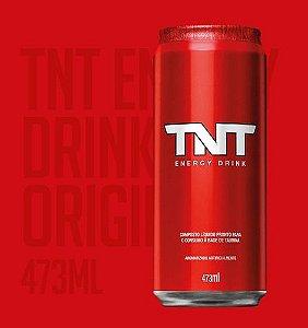 Energético TNT 473ml