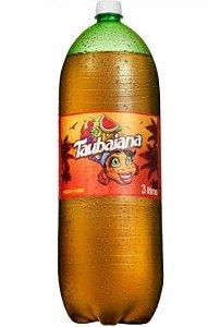 Refrigerante Taubaiana 3L