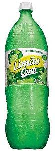 Refrigerante Limão Conti 2L