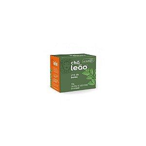 Chá de Boldo Leão 10g com 10 Saquinhos