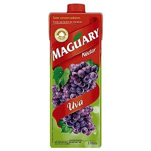 Suco de Uva Maguary 1 Litro