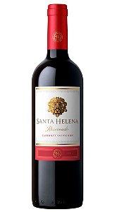 Vinho Santa Helena Reservado Cabernet Sauvignon 750ml