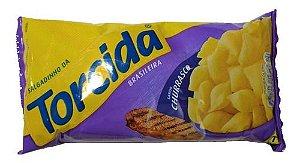 Salgadinho Torcida sabor Churrasco 70g