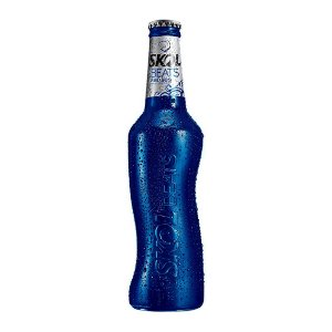 Skol Beats Senses Long Neck 313ml