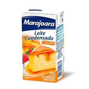 Leite Condensado Marajoara 395g
