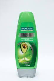 Condicionador Palmolive Antiarmado com Extrato de Abacate 350ml
