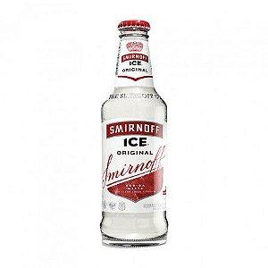 Bebida Mista de Vodka Smirnoff Ice 275ml