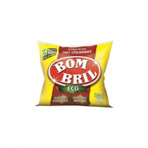 Bom Bril ECO 60g