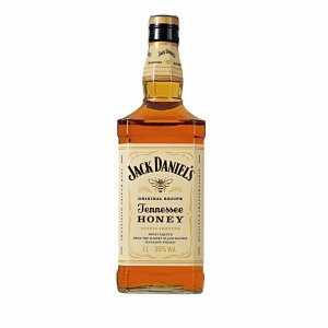 Licor Jack Daniel´s Honey 1 Litro