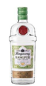 Gin Tanqueray Rangpour 700ml