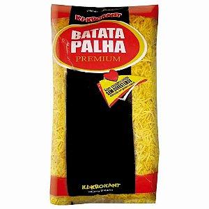 Batata Palha Ki Krokant 150g