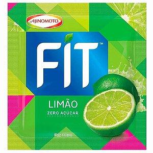 Fit Zero Limão 8g
