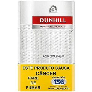 Cigarro Dunhill