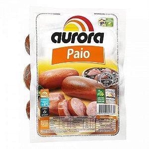 Paio Aurora 400g