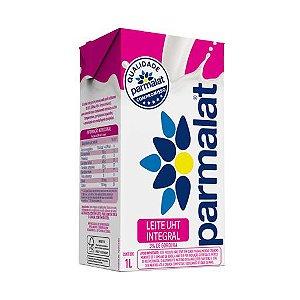 Leite Integral Parmalat