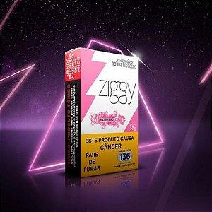 Essência  Ziggy Happy Frutti  50g