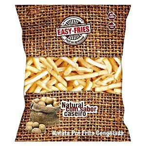 Batata Congelada Easy  Fries  2Kg