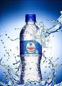 Água Mineral Monteiro Lobato 1,5 L