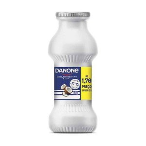 Danone Sabor Coco 140g