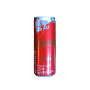Red Bull Sabor Melancia 250ml