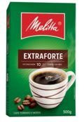 Café Melitta Extraforte 500g
