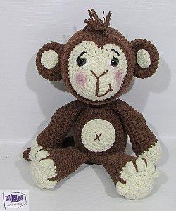 Macaco Caco