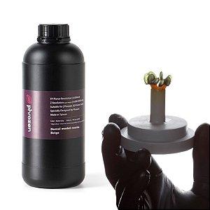 Resinas 3D Calcináveis - Wax Like - 500g