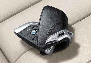 Capa para chave - BMW
