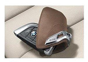 Capa de Chave - BMW